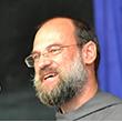 Pater Johannes Lechner
