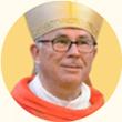 Erzbischof Franz Lackner