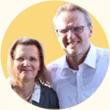 Kurt und Heidi Reinbacher