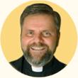 Pater Andreas Hasenburger
