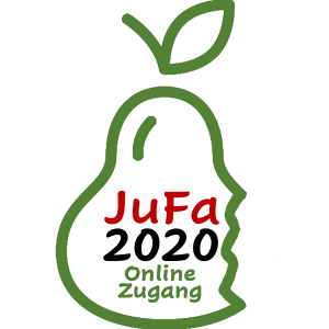 JuFa Online Zugang